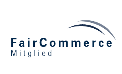 Initiative FairCommerce Logo